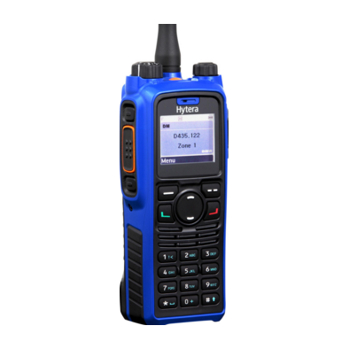Hytera-Two-Way-Radios-PD792EX.png