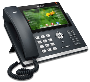 Hosted-PBX-Phone-gold-coast.png
