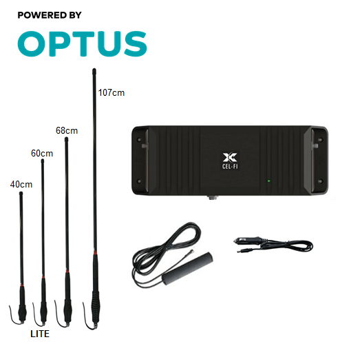 Cel-Fi-GO2-Optus-Trucker-Packs.png